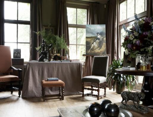 Home :: Beatrix Kleuver